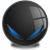 mArttinkAz's avatar