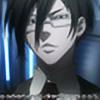 martukiuchiha's avatar