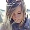 martusiaan's avatar