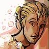 Martvy's avatar