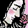 Martwy's avatar