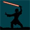 martwyna's avatar