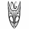 MartwyPixel's avatar