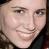 mARTy---'s avatar