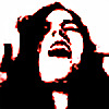 Marty-x3's avatar