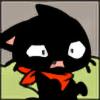 Marty245's avatar