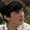 Marty999999's avatar