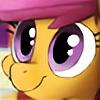 martybpix's avatar