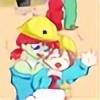 MartyBubbles's avatar