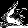 MartyDeath's avatar