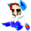 martydemon12's avatar