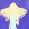 Martyfanty's avatar