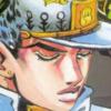 MartyFrigginMcfly's avatar