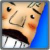 martyk7's avatar