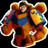 MartyKenny's avatar