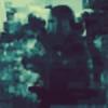 MartyKirra's avatar