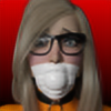 MartyMartyr1's avatar