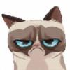 MartyMcFly81's avatar