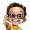 MartyMcFlysBlog's avatar