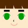 MartyMcMuffin's avatar