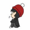 Martyn-IRL's avatar