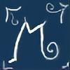 MartYn21's avatar