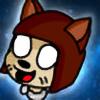 martynaxyz's avatar