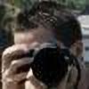 MartynBerdyga's avatar
