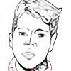 MARTYNYTRAM's avatar