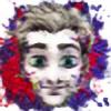 MartyOfLungbarrow's avatar