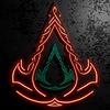 MartyrDoG's avatar