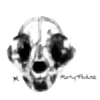 MartyrMedusa's avatar