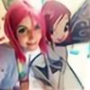 MartySakuracat's avatar