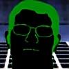 martyshoes87's avatar