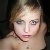 Martysia's avatar
