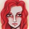 martystka's avatar