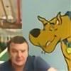 MartyStreet's avatar