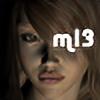 martyTh13teen's avatar