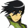 MartyZ-Art's avatar