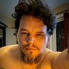 Martzart's avatar