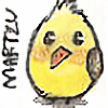 Martzu's avatar
