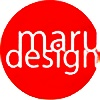 maru-design's avatar