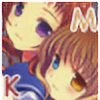 maru-kawaii's avatar