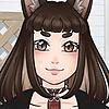 Maru-n's avatar
