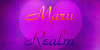 Maru-Realm
