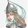 maru-redmore's avatar
