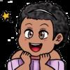 Maru-sha's avatar