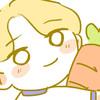 maru-u's avatar