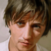 maru123's avatar