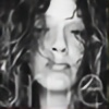 maru38's avatar